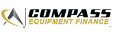 equipment finance logo
